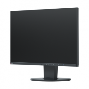 "Eizo FlexScan EV2450 schwarz, 23.8"" LED-Monitor (2014)"
