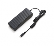 WACOM AC power Adapter für Cintiq22HD