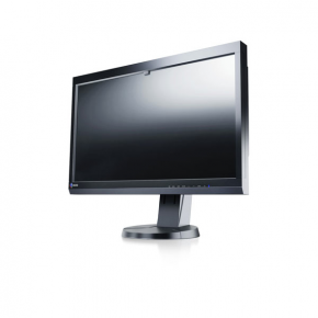 "EIZO CS230 ColorEdge 23"" LCD-Monitor, schwarz, 5 Jahre Garantie"