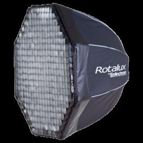 Lighttools Wabe für Octa 135 CU focus 0.75