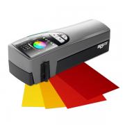 TECHKON SpectroDens Premium Spektral-Densitometer