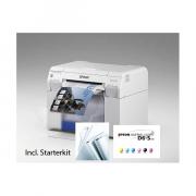 Epson SureLab D700 incl. Tinten- und Medien-Starterpaket