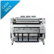 EPSON SureColor SC-T5200D MFP PS incl. Cash-Back