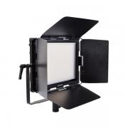 Cineroid LM800-VCDV Bi-Color LED Field Light - V-Mount