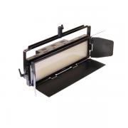 Cineroid Bi-Color LED Studio Light LS1200 Full Set