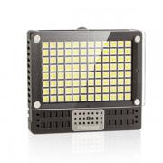 Cineroid Clear Cover für L10C Licht