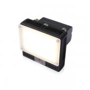 Cineroid Diffuser für L10/L2 LED Licht
