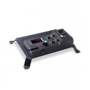 Cineroid DMX Decoder für LM400