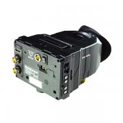 Cineroid EVF4RVW Electronic Viewfinder SDI + HDMI