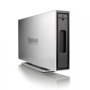 Stardom iTANK i310-WBS3 - USB3.0, FW400/800, eSATA unpopulated