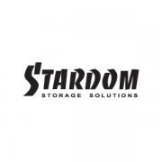 Stardom SOHOTANK ST8 - 8bay miniSAS -U5 unpopulated
