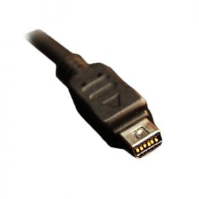 Syrp 3L Link Cable für Genie