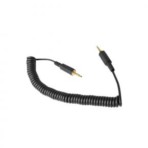 Syrp Sync Cable für Genie Mini
