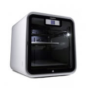 3D Systems CubePro Trio 3D Drucker