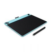 Wacom INTUOS ART BLUE