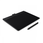 Wacom INTUOS ART BLACK