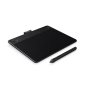 Wacom INTUOS PHOTO BLACK