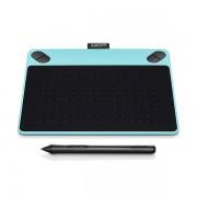 Wacom Intuos Draw S blau, USB