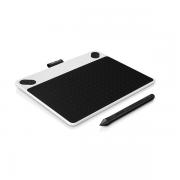 Wacom Intuos Draw S weiß, USB
