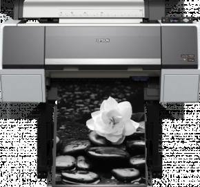 EPSON SureColor SC-P6000 STD