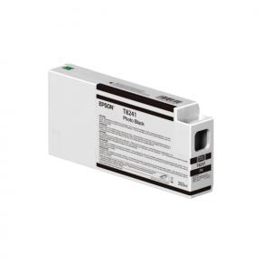 EPSON Tinte photo schwarz für SC P6000/P7000/P8000/P9000 350ml
