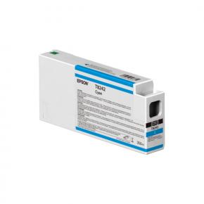 EPSON Tinte cyan für SC P6000/P7000/P8000/P9000 350ml
