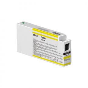 EPSON Tinte gelb für SC P6000/P7000/P8000/P9000 350ml