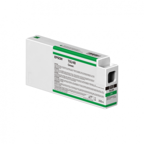 EPSON Tinte grün für SC P7000/P9000 350ml