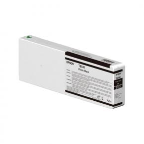 EPSON Tinte photo schwarz für SC P6000/P7000/P8000/P9000 700ml