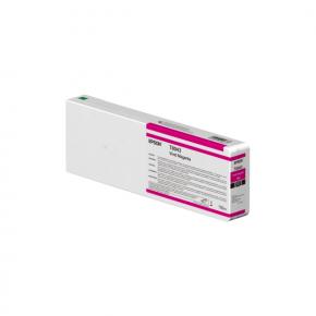 EPSON Tinte magenta vivid für SC P6000/P7000/P8000/P9000 700ml