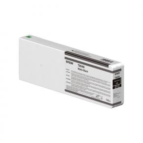 EPSON Tinte matt schwarz für SC P6000/P7000/P8000/P9000 700ml