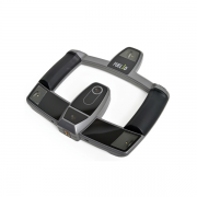 FUELD3D Scanify Hand 3D-Scanner