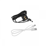 DJI INSPIRE Remote Cable Kit
