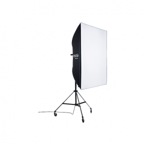 Elinchrom Indirect Litemotiv Square 145x145