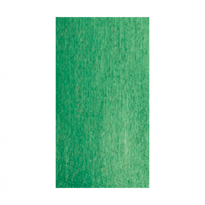 ONE Flex Soft (no-cut) GREEN METALLIC A4