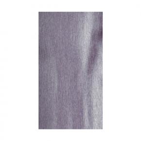 ONE Flex Soft (no-cut) LILAC METALLIC A3