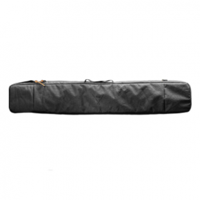 Syrp Magic Carpet Bag Short