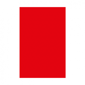 ONE Flex Soft (no-cut) RED A4