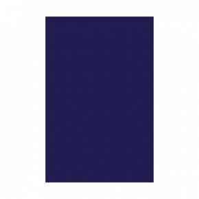 ONE Flex Soft (no-cut) ROYAL BLUE A3