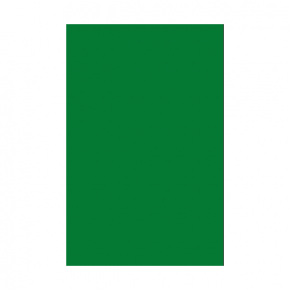 ONE Flex Soft (no-cut) JADE GREEN A4