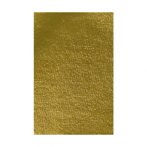 ONE Flex Soft (no-cut) YELLOW GOLD METALLIC A4