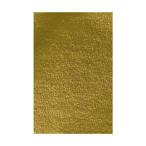 ONE Flex Soft (no-cut) YELLOW GOLD METALLIC A4