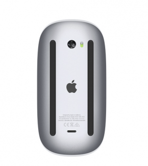 Apple Magic Mouse 2 (wireless)