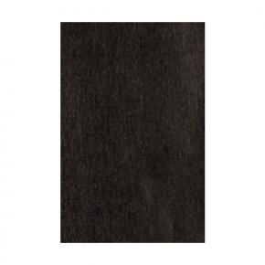 ONE Flex Soft (no-cut) BLACK A4 25 Blatt