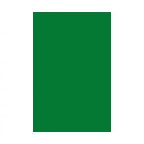ONE Flex Soft (no-cut) JADE GREEN A4 25 Blatt