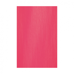 ONE Flex Soft (no-cut) NEON PINK A4 25 Blatt