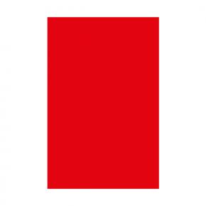 ONE Flex Soft (no-cut) RED A4 25 Blatt
