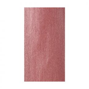 ONE Flex Soft (no-cut) RED METALLIC A4 25 Blatt