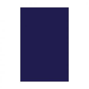 ONE Flex Soft (no-cut) ROYAL BLUE A3 25 Blatt