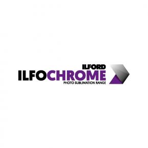 ILFORD ILFOCHROME hitzebeständiges Klebeband (GIN: 3000998)